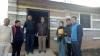 चौतारा साँगाचोकगढी नगरपालिकामा निर्मित विपत सिकाई केन्द्र ( भबन ) यु.एन.डी.पि. द्वारा न.पा.लाई हस्तान्तरण कार्यक्रम