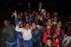 चौतारा साँगाचोकगढी नगरपालिकाको आयोजनामा नगरस्तरिय राष्ट्रपती रनिङ शिल्ड प्रतियोगीता सम्पन्न