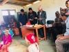 वडा नं. ७ मा जेष्ठ नागरिक परिचय पत्र वितरण कार्यक्रम