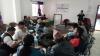 चौतारा साँगाचोकगढी नगरपालिका भित्र कार्यरत गै.स.स.हरुको कार्यक्रम सम्बन्धमा अर्ध वार्षिक समिक्षा तथा छलफल कार्यक्रम