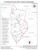 Local Road Network (Chautara Municipality)